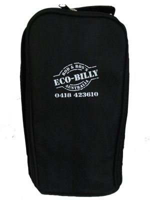 Picture of Eco Billy Instant Camp Kettle Bag