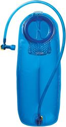 Picture of Camelbak Antidote Hydration Reservoir - 3L