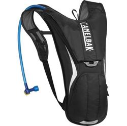 Picture of Camelbak Classic 2L Hydration Pack Black