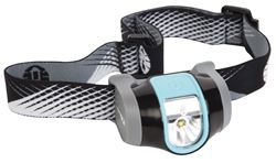 Picture of Coleman CHT7 Headlamp