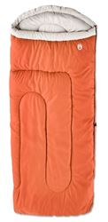 Picture of Coleman Mudgee -3 Sleeping Bag