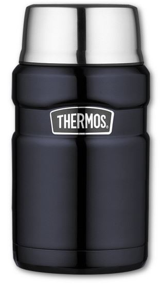 Picture of Thermos Stainless King 710ml Food Jar