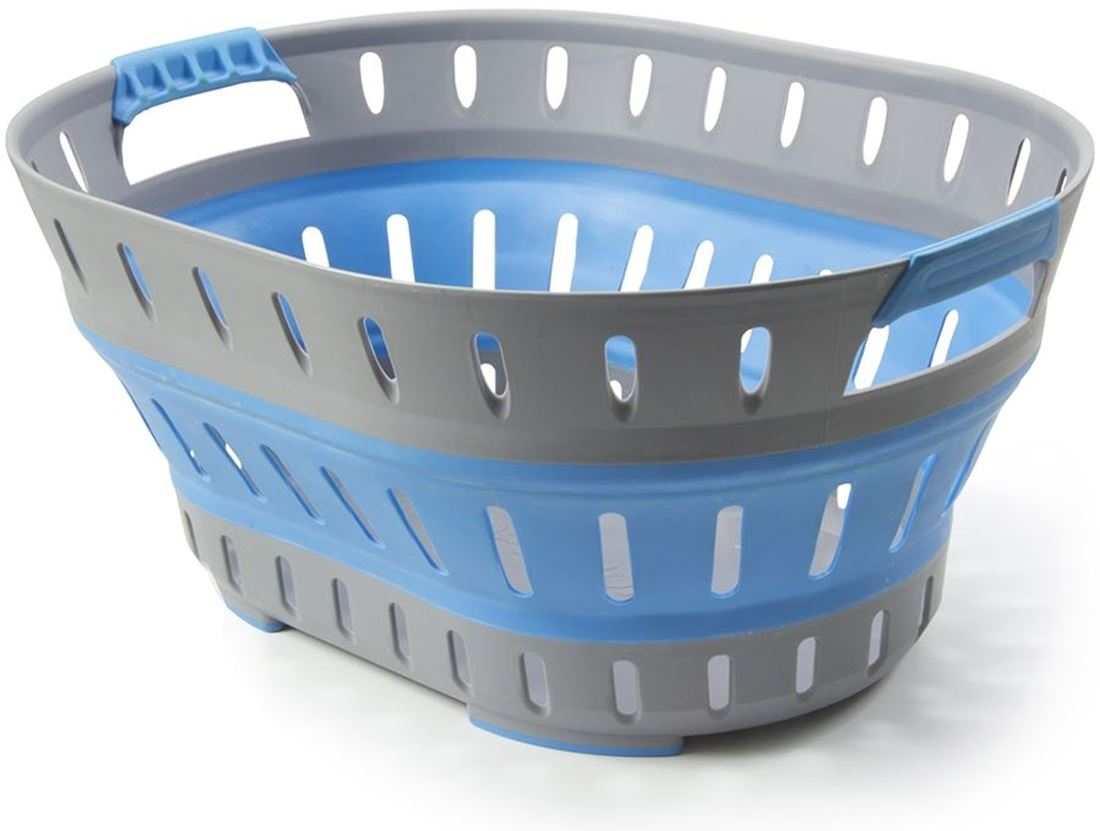 Picture of Companion Pop Up Laundry Basket