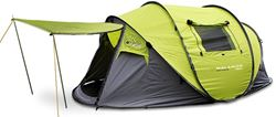 Picture of Oztent Malamoo Mega 4P Pop Up Tent