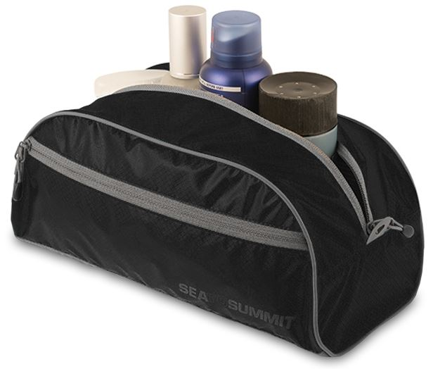 Picture of Sea to Summit Toiletry Bag Large