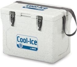 Picture of Waeco Cool Ice Icebox WCI-13