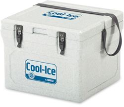 Picture of Waeco Cool Ice Icebox WCI-22
