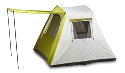Picture of Coleman Instant Traveller 4P