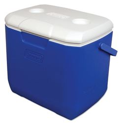 Picture of Coleman Excursion 28L Cooler