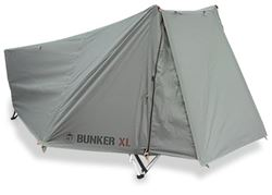 Picture of Oztent Jet Tent Bunker XL Stretcher