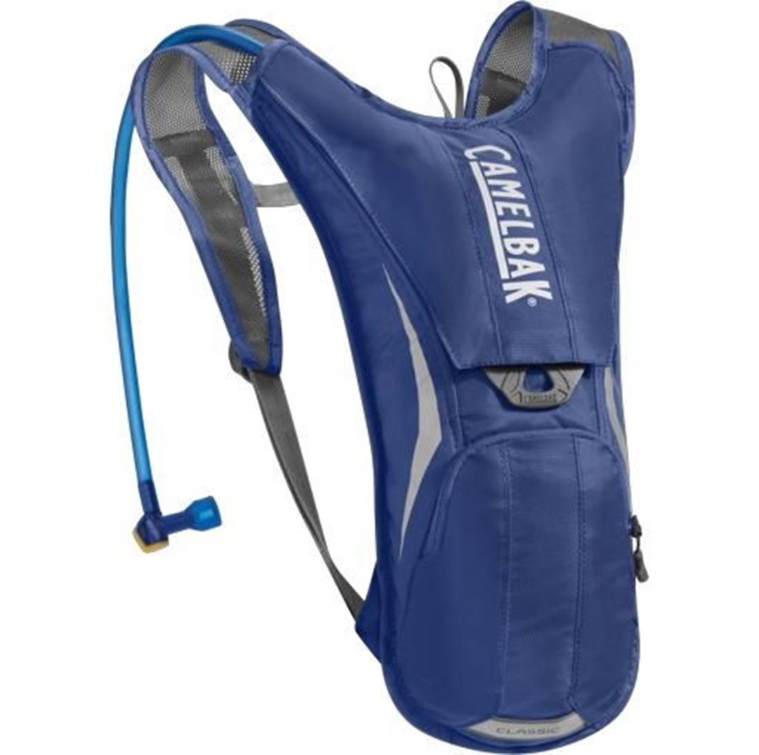 Picture of Camelbak Classic 2L Hydration Pack
