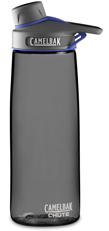 Picture of Chute Bottle 750ml - Cardinal