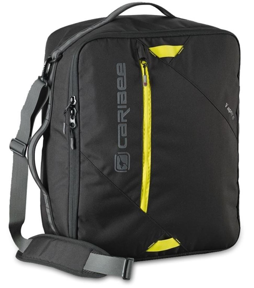 Picture of Caribee Vapor 40 Carry-On Luggage