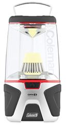 Picture of Coleman CPX6 1000 Lumen Lantern