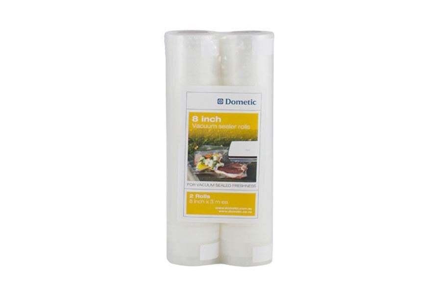 Picture of Dometic Vacuum Sealer Roll 2 Pack