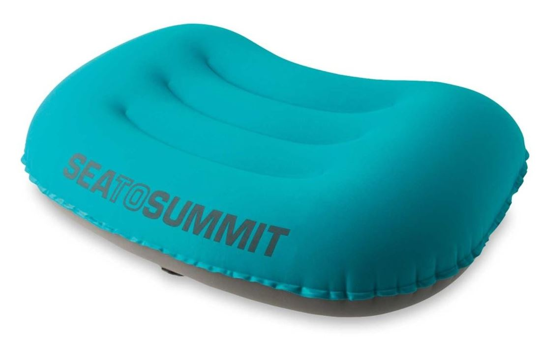 Picture of Sea to Summit Aeros Ultralight Pillow - Large