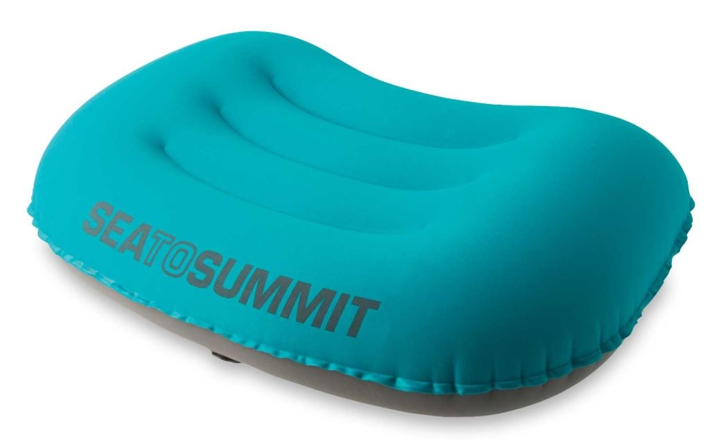Picture of Sea to Summit Aeros Ultralight Pillow- Regular