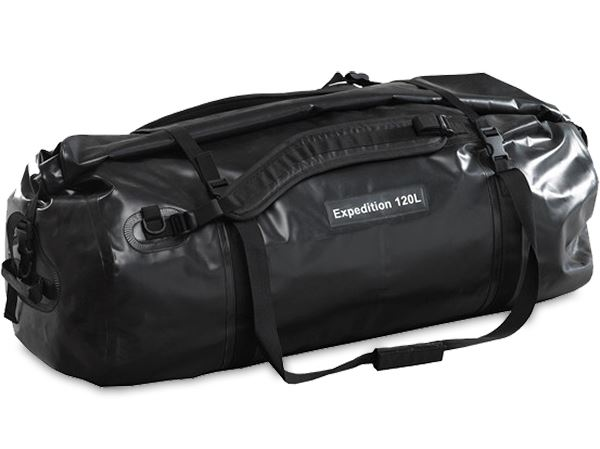 Picture of Caribee Expedition Wet Roll Bag 120L