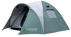 Picture of Roman Adventure 6V Dome Tent