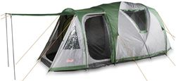 Picture of Coleman Lakeside 6 Geodesic Tent