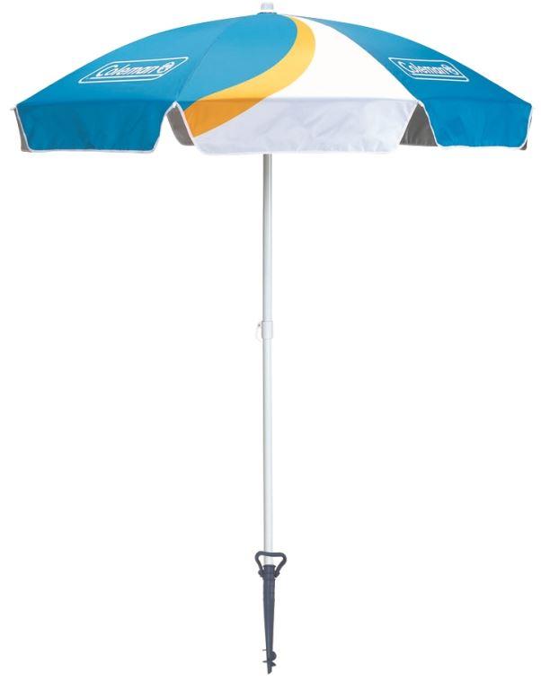 Picture of Coleman Beach Umbrella