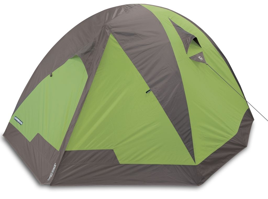 Picture of Companion Pro Hiker 3 Tent