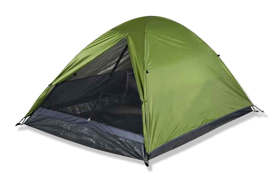 Picture of Oztrail Festival 2 Dome Tent