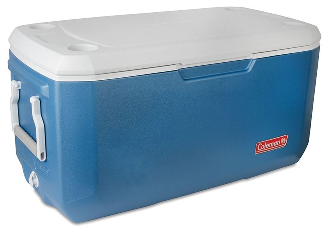 Picture of Coleman Xtreme Cooler - 113L