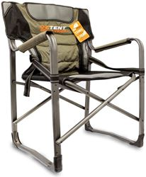 Picture of Oztent Gecko Directors Chair