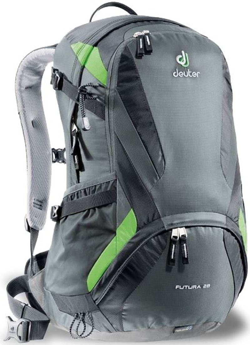 Picture of Deuter Futura 28 Day Pack