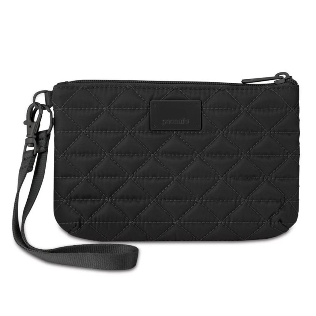 Picture of Pacsafe RFIDsafe W75 Travel Wallet