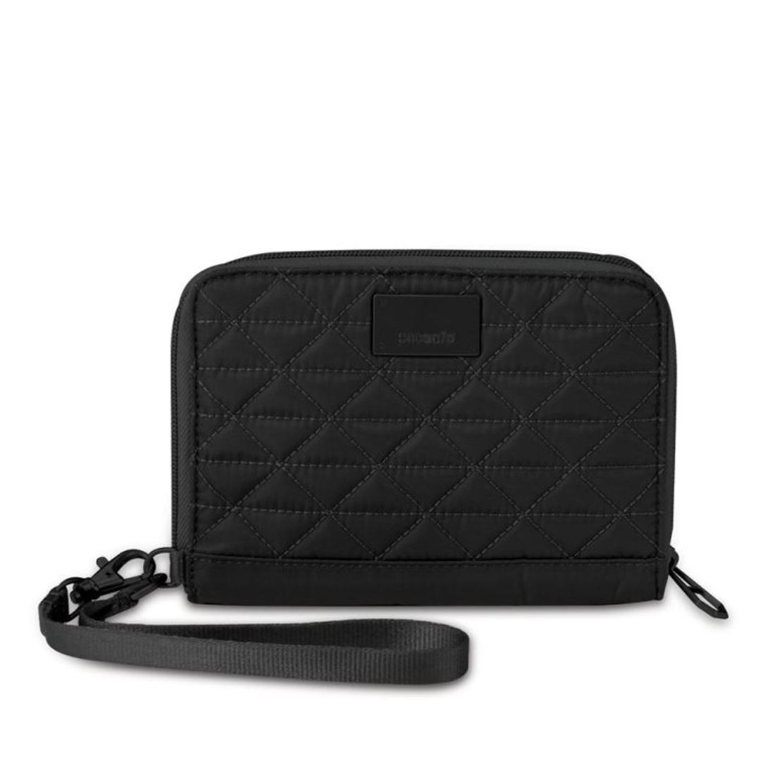 Picture of Pacsafe RFIDsafe W150 Travel Organiser