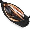 Picture of Pacsafe Citysafe CS200 Travel Handbag