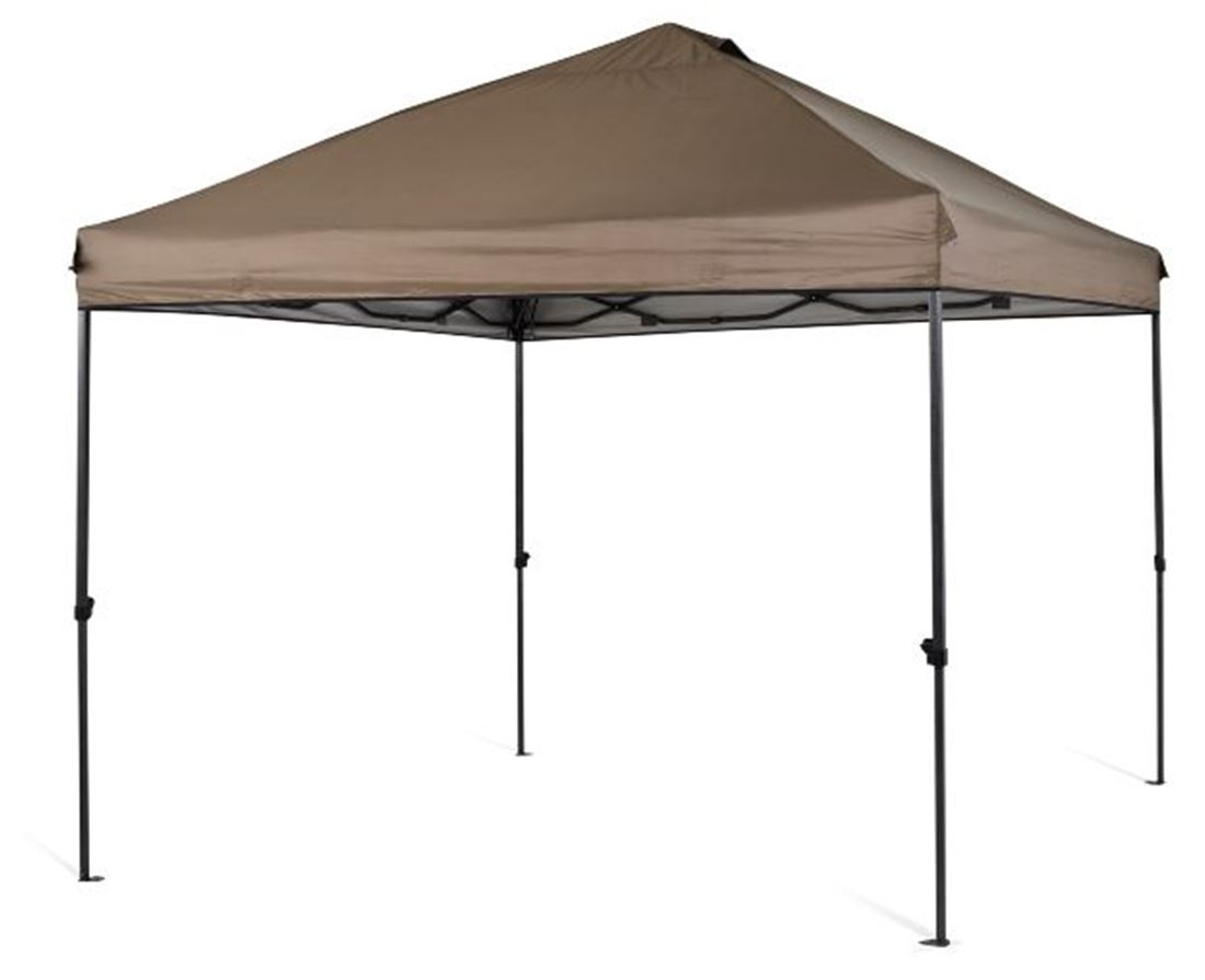 Picture of Oztrail Leisure Gazebo