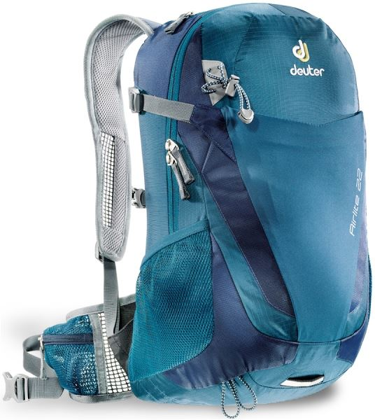 Picture of Deuter Airlite 22 Daypack