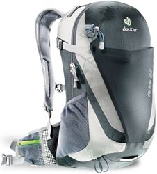 Picture of Deuter Airlite 22 Daypack Granite/Silver