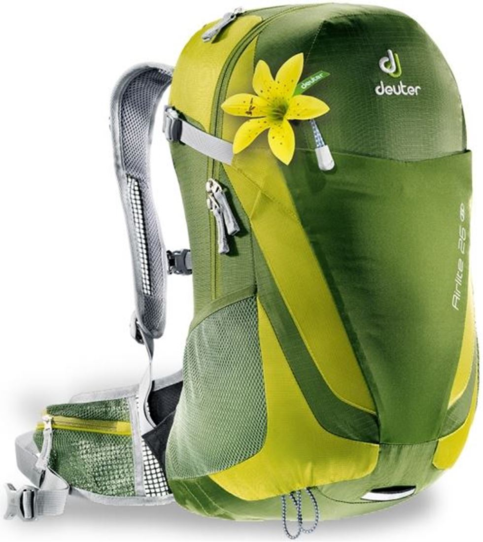 Picture of Deuter Airlite 26 SL Daypack