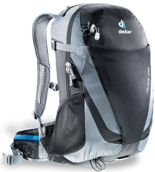 Picture of Deuter Airlite 28 Daypack