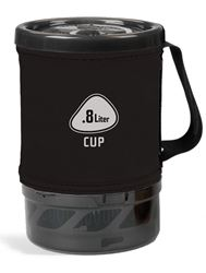 Picture of JetBoil Spare Cup 0.8L