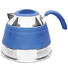 Picture of Companion Pop Up Kettle 2.5L