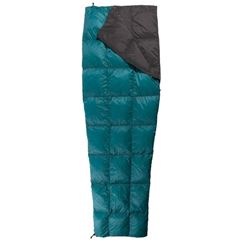 Picture of Sea to Summit Traveller TR1 Sleeping Bag