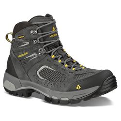 Picture of Vasque Breeze 2.0 GTX Men's Shoe Castlerock