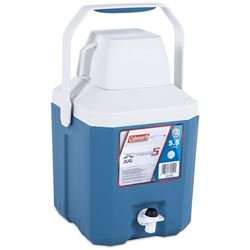 Picture of Coleman Xtreme 5.5L Jug