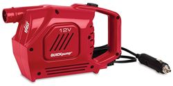 Picture of Coleman Quickpump High Output 12V