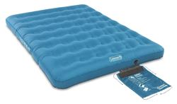 Picture of Coleman Dura Sleep Queen Airbed