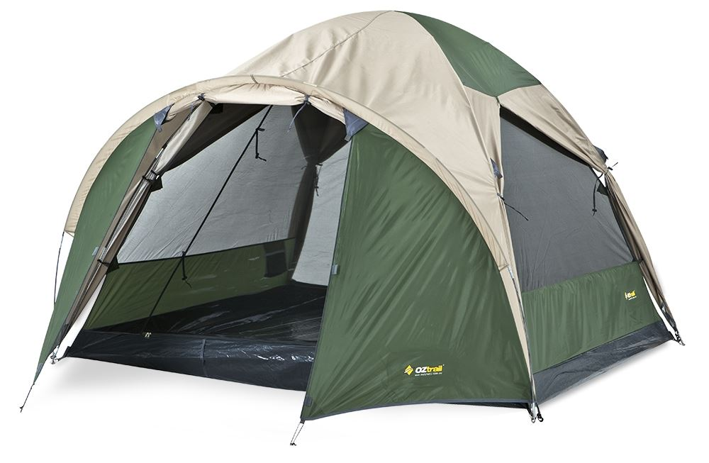 Picture of Oztrail Skygazer 4V Dome Tent