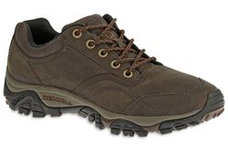 Picture of Merrell Moab Rover Men's Shoe Espresso
