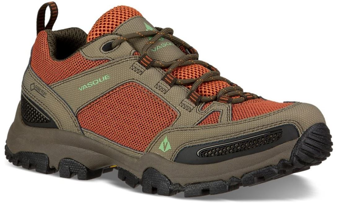 Picture of Vasque Inhaler Low GTX Women's Shoe