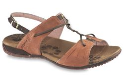 Picture of Merrell Micca Sandal US 6 Faded Rose