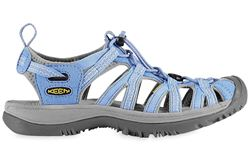 Picture of Keen Whisper Women's Sandal Allure